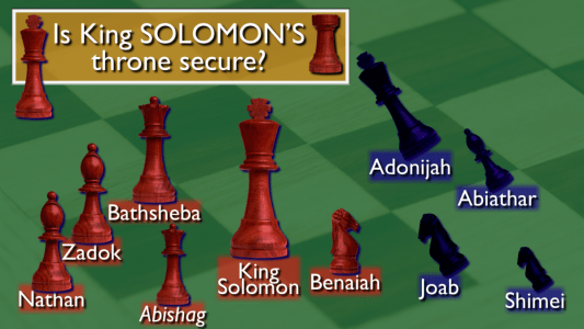 1Kings1-2 - chess3