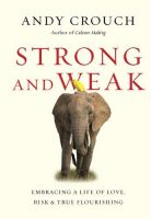Crouch - Strong & Weak