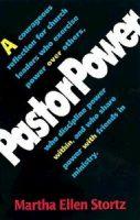 Stortz - PastorPower