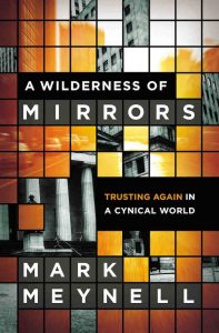 Wilderness_cover_small