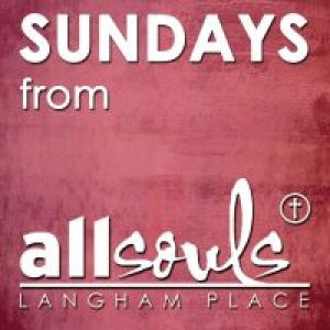 aslp-podcast-sundays