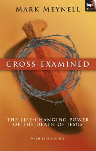 Cross-Examined ebook