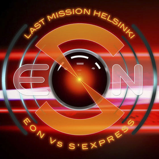 Last Mission Helsinki