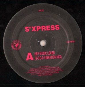 SXpress-Hey-Music-Lover_SideA_GoodVibrationMix