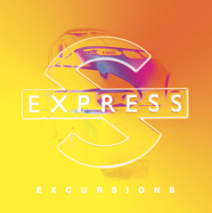 S-express excursions sleeve