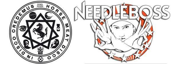 Needleboss & Horse Meat