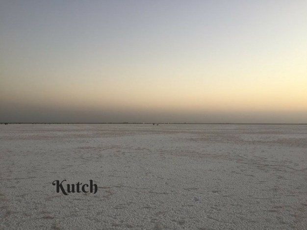 Kutch Mark My Adventure