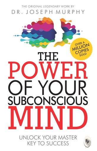 The Power of Subconscious Mind Mark My Adventure