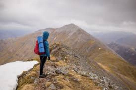 Hike & Life Mark My Adventure