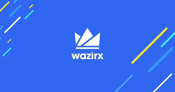 Wazirx Bitcoin In India