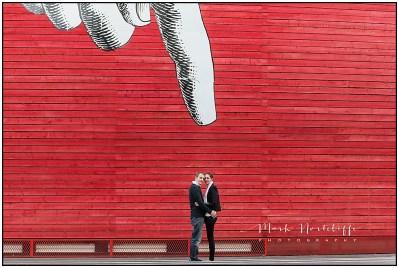 Cambridge_Wedding_Photographer_Pre_Wedding_Shoot_London