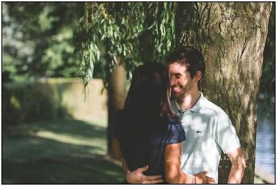 Cambridge_Wedding_Photographer_Pre_Wedding_Shoot_Cambridge