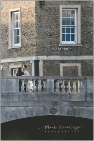 Cambridge_Wedding_Photographer_Pre_Wedding_Shoot_Cambridge