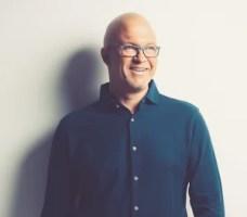 Life coach business coaching Marko de Jong Limburg