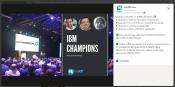 IBM Champions - FAQ400