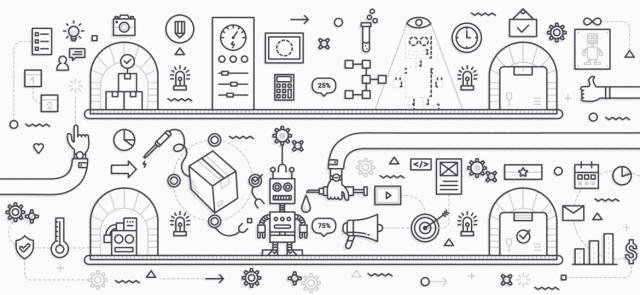 roduct-Development-Doodle-Background-thegem-blog-default-large.png