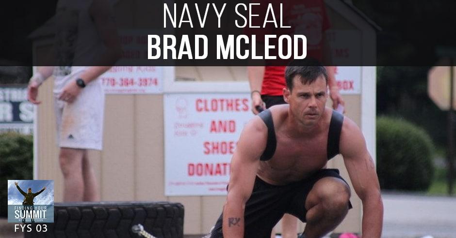FYS 003   Navy SEAL