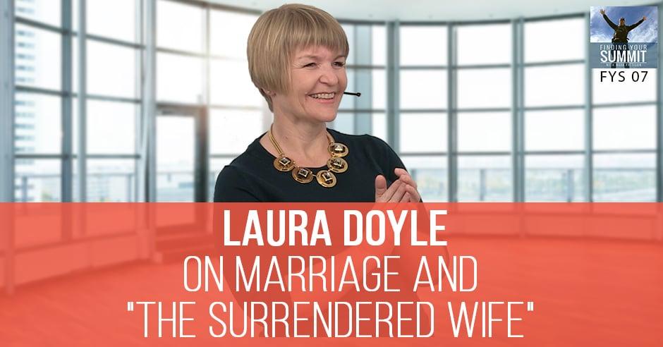 Billedresultat for The Surrendered Wife