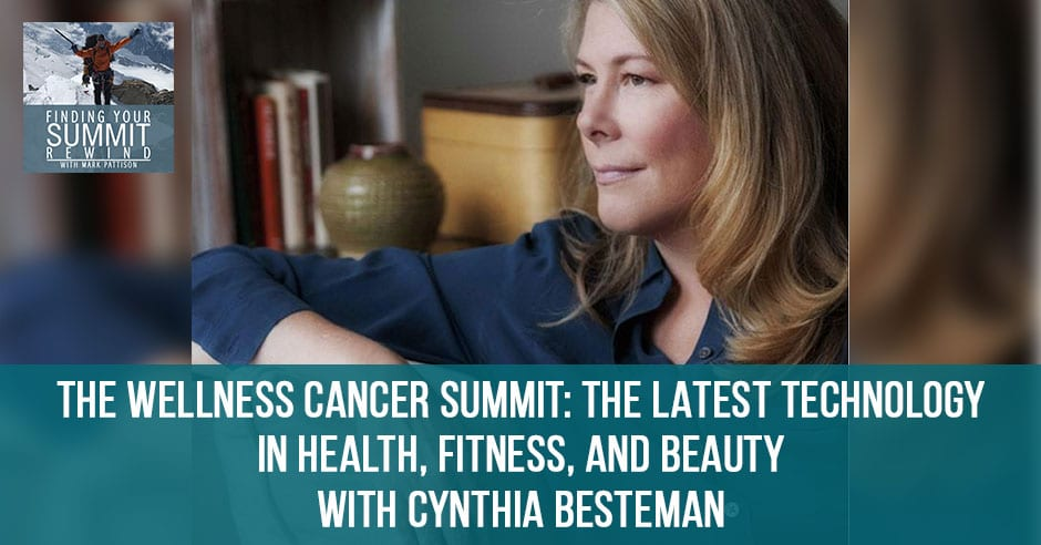 FYSR 4 | Wellness Cancer Summit