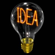 idea-lightbulb