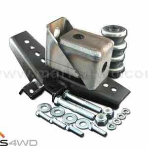 Ford Small Block V8 - Engine Mount Kit