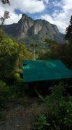 Camp 2 - Marojejia