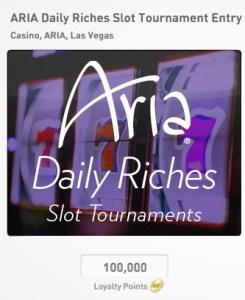 Aria_Slot_Tournament