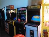Pinball HOF Video Games