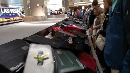 Baggage_Claim_Overload