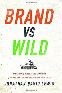 Brand_vs_Wild_Book