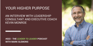 LTL_YOUR_HIGHER_PURPOSE_WITH_KEVIN_MONROE_cmp