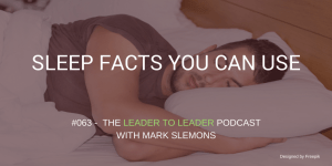 LTL_SLEEP_FACTS_YOU_CAN_USE_comp