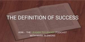 LTL_THE_DEFINITION_OF_SUCCESS_cmp