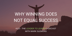 LTL_WHY_WINNING_DOES_NOT_EQUAL_SUCCESS_cmp