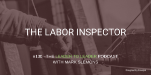 LTL_THE_LABOR_INSPECTOR_cmp