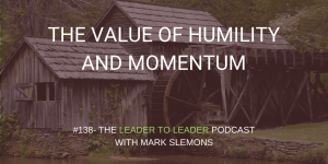 LTL_THE_VALUE_OF_HUMILITY_AND_MOMENTUM_cmp