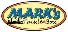 Mark's Tackle Box