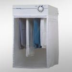 Assistência técnica para secadora de parede