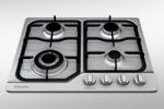 Ariston assistência técnica cooktop