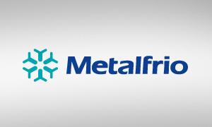 Metalfrio assistência técnica