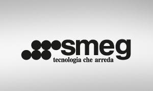 SMEG assistência técnica