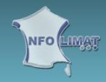 infoclimat