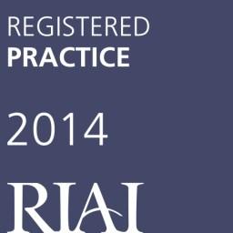RIAI Registered Practice