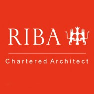 RIBA Chartered Architect (UK)