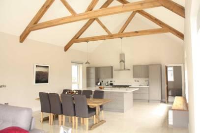 interior_kitchen_landscape