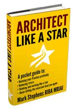 Architect like a star ebook