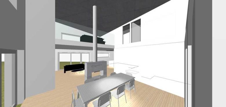 Passivhaus_interior