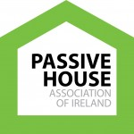 irish-passive-house-association-logo-150x150
