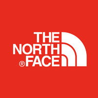 Mark Synnott - The North Face Athlete Team