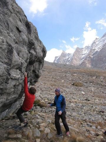 basecamp_bouldering